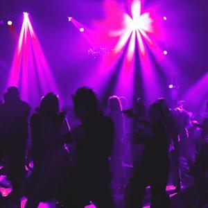 ночной клуб кириши