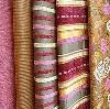 Магазины ткани в Киришах
