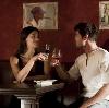 Рестораны, кафе, бары в Киришах