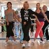 Школы танцев в Киришах