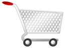 Балткам - иконка «продажа» в Киришах