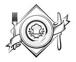Бильярд-бар Пирамида - иконка «ресторан» в Киришах